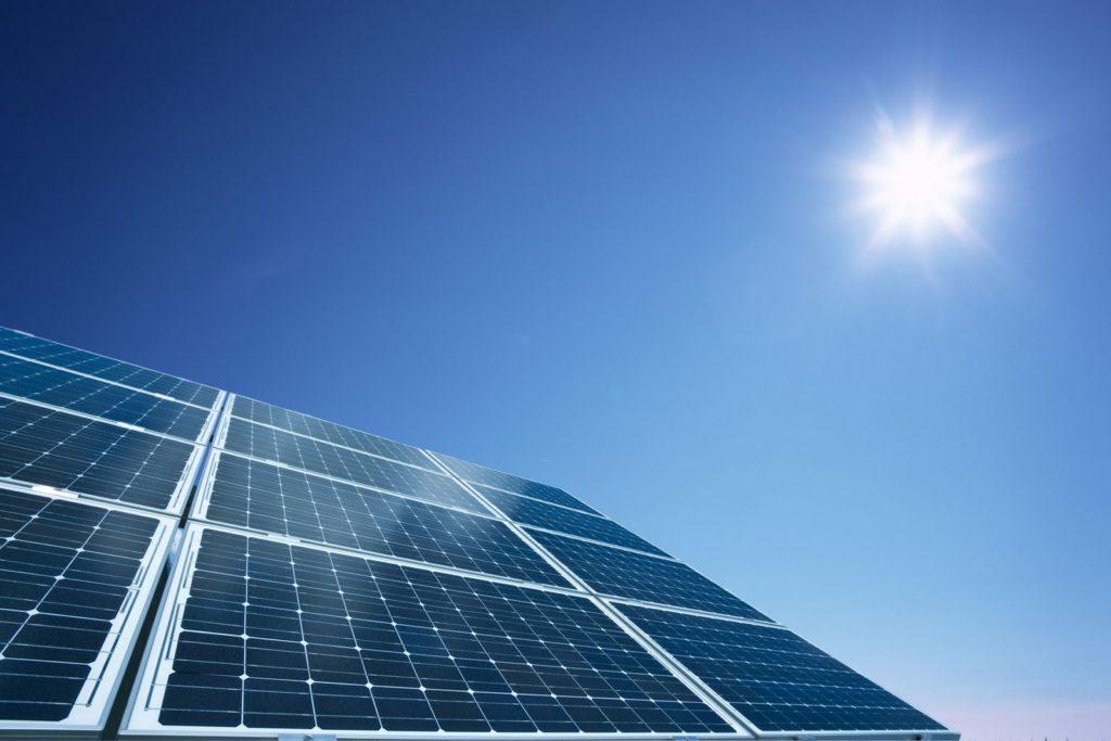Energia solar pode se tornar mais competitiva com o PLD horário