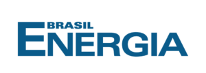 Editora BrasilEnergia